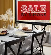 Online-Only Decor Items | Simons