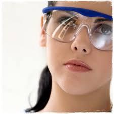 Seguridad Industrial - seguridad-industrial-031