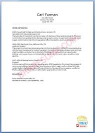 create online resume for freshers sample customer service create online resume for freshers 40 sample resume formats for freshers any jobs