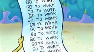 do s and don ts of starting a new the do s and don ts of starting a new job