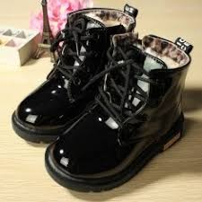 <b>baby shoes</b> - Buy Cheap <b>baby shoes</b> - From Banggood