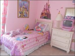 girls room decor ideas painting:  images about rachelles bedroom on pinterest girls bedroom curtains decorating ideas and purple bedroom curtains