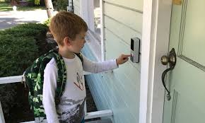 Best <b>Video</b> Doorbells 2019: Reviews of Smart Doorbell Cameras ...