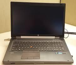 <b>HP EliteBook</b> - Wikipedia
