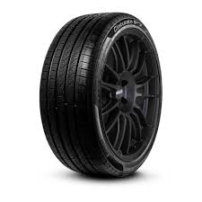 <b>235/50</b> R17 Size Tires: choose the best for your car | <b>Pirelli</b>