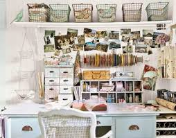 labels chic office cottage chic home decor home decorative items office office decor shabby chic shabby chic home decor shabby office vintage chic vintage home office