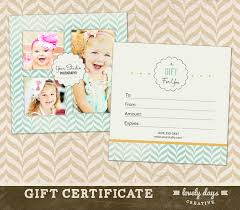 17 best images about gift certificate ideas 17 best images about gift certificate ideas gift certificate template gift certificate template and christmas stockings