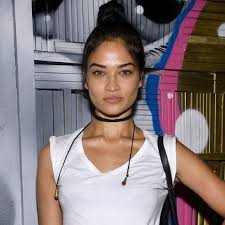 Shanina <b>Shaik's</b> Hexagon Engagement Ring?and the Symbolism ...