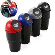 Мода <b>Автомобильный</b> мусор может <b>мусорный</b> контейнер для ...