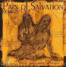 <b>Pain of Salvation</b> Albums: songs, discography, biography, and ...