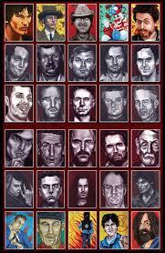 30 años secuestradas Images?q=tbn:ANd9GcQadPOb3h_o3gI26dWrW3XL2d0BJxDQ0mzRt244j6OabPG0b8ck