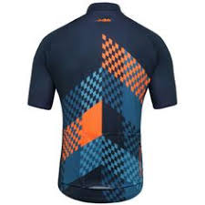 235 Best <b>Cycle jersey</b> images in <b>2019</b> | Cycling outfit, Cycling ...