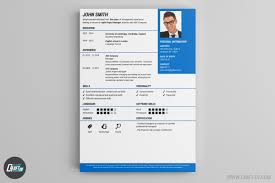 online visual resume creator best resume and letter cv online visual resume creator top 6 best infographic resume creator techgyd generator online resume templates