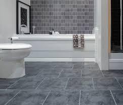 wall floor tile ideas