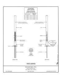 <b>HP 670</b> Series - Flexstake