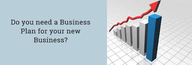 Business plan writer service   Custom professional written essay