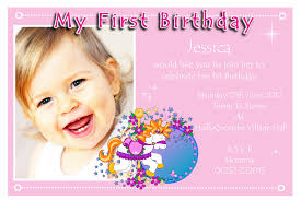 online st birthday party invitations wedding invitations doc 15001071 first birthday invitation template