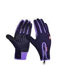 Непродуваемые флисово-неопреновые <b>теплые перчатки</b> для ...