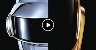 <b>Daft Punk</b> - <b>Club</b> FG - 03.09.2013 by Allegro Broadcast | Mixcloud