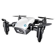 Buy BACKGAMMON <b>S9</b> Micro Foldable <b>RC Quadcopter</b> RTF 2.4 ...