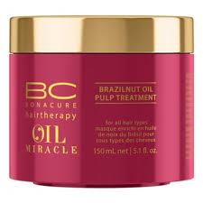 Маска для <b>волос</b> BC <b>Oil</b> Miracle <b>Бразильский</b> Орех, 150 мл ...