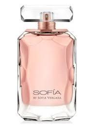 <b>Sofia Sofia</b> Vergara аромат — аромат для женщин 2014