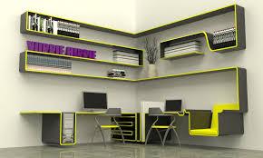 office small design furniture ideas minimalist office furniture nice minimalist office furniture kids room