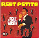 Reet Petite [Ace]