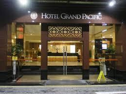 pacific hotel bathroom clean grand pacific hotel grand pacific singapur grand pacific hotel clean b
