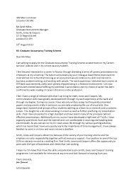 Sample cover letter for phd in biotechnology   reportthenews