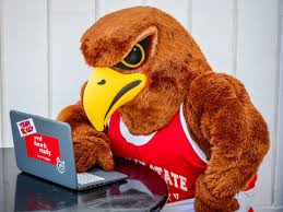<b>Red</b> Hawk News – Student Services - Montclair State University