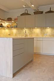 Is Cork Flooring Good For Kitchen An Easy Guide To Kitchen Flooring