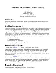 file info customer service director job description retail gallery of cno job description