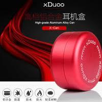 <b>XDuoo</b> - Shop Cheap <b>XDuoo</b> from China <b>XDuoo</b> Suppliers at ...
