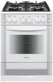 <b>Газовая плита Gefest 6500-02</b> 0042: купить плиту Гефест в ...