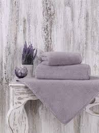 Купить <b>полотенце</b> микрокотон <b>karna mora</b> 90x150 1/1 в Москве