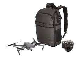 <b>Case Logic Era</b> - backpack for <b>camera</b> / drone - 3204002 - Notebook ...