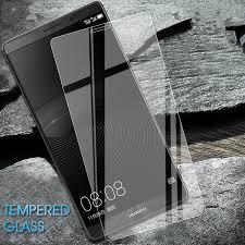 2pcs/Lot <b>9H Tempered Glass For</b> Huawei P30 P20 Pro P10 P9 P8 ...