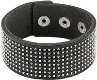 Кожаные <b>браслеты</b> купить в Первоуральске, сравнить цены на ...