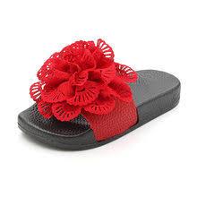 <b>Big Flower</b> Children Shoes <b>Girls</b> Promotion-Shop for Promotional ...