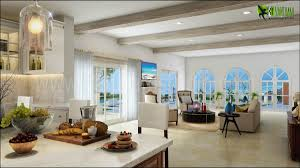Image result for 3d interior designs