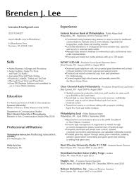 special skills for job application special skills for a resume of resume template special skills put volumetrics co resume special skills for hrm resume special skills and