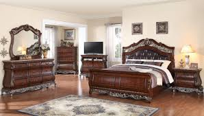 furniture alexandria bed a