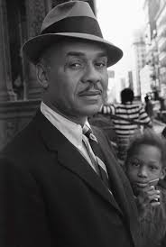 ralph ellison visible man the new yorker ralph ellison poses for a portrait in harlem new york 1966