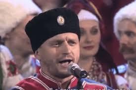 ГПУ закрыла дело против нардепа Левуса, - Касько - Цензор.НЕТ 6959
