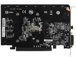 Купить <b>Видеокарта GIGABYTE GeForce</b> GT 1030 OC [GV ...