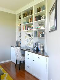 built in desk and bookshelves how to and source list built bookcase desk ideas