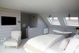 Loft Conversion Bedroom Design Stylish Loft Conversion Extensions Pinterest Loft Room