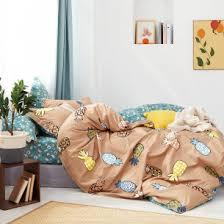 Купить <b>постельное белье Сатин</b> в Иваново оптом