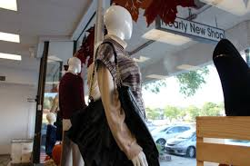 great harvest b co closes on briarcliff what now atlanta update nearly new shop to shutter 30the fundraising focused thrift store first opened in 1949